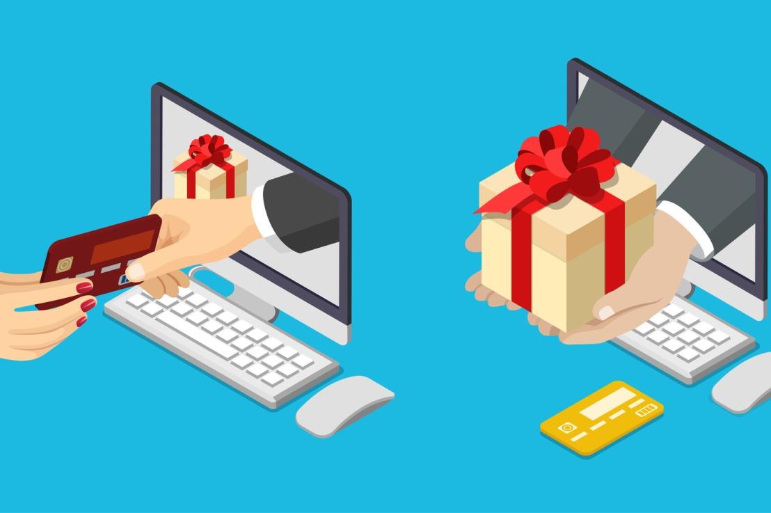 e-Commerce & Secure Paymentservices