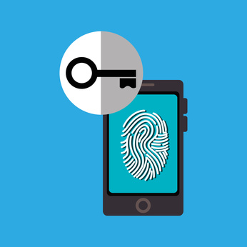 How secure is your payment information with 3rdparties?